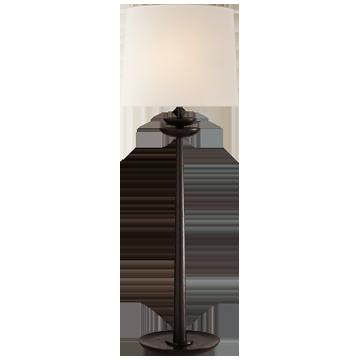 Beaumont Medium Buffet Lamp