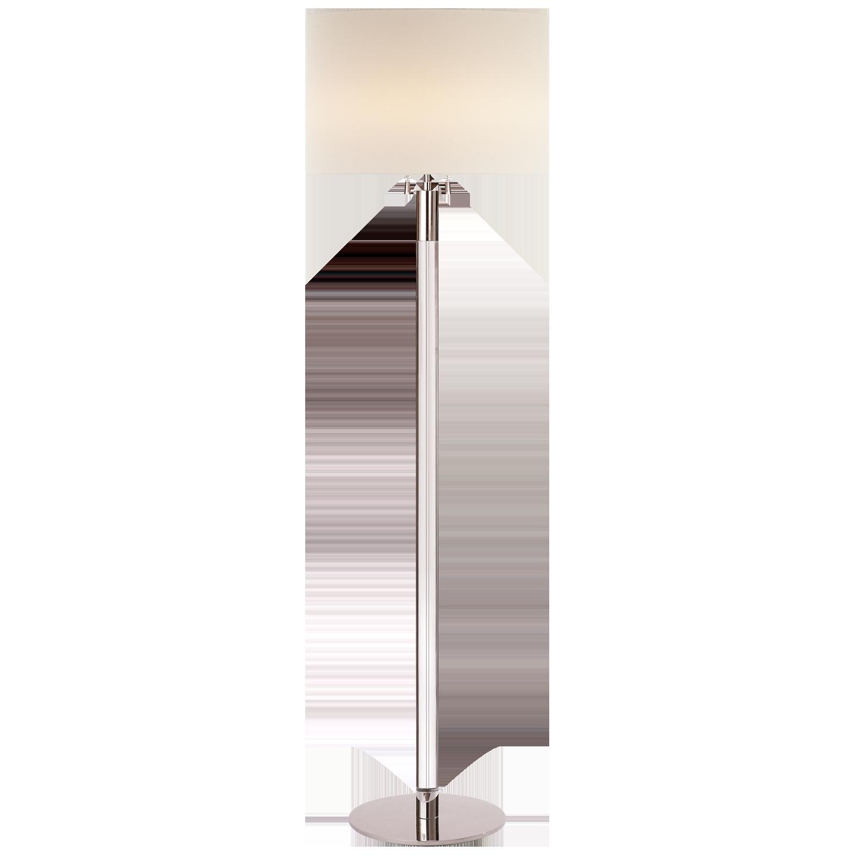 Riga Floor Lamp