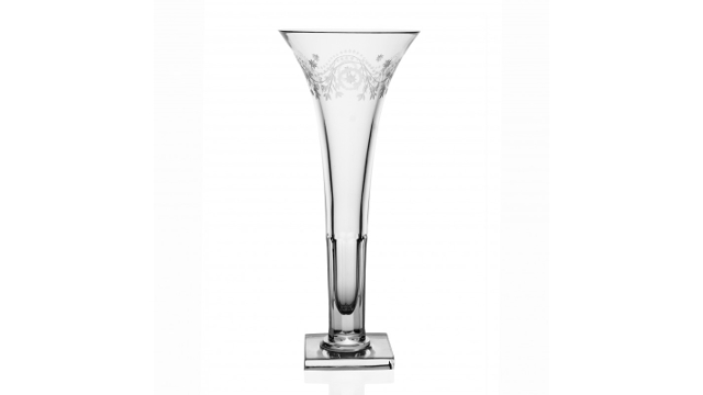 Bunny Vase 25cm