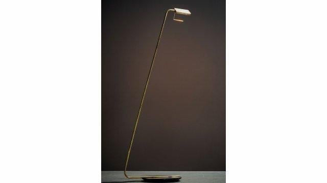 Blade Floor Lamp