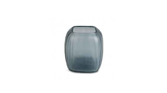 Yava Vase Medium