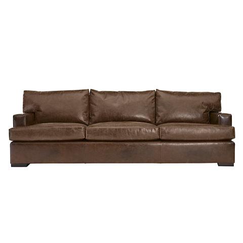Houghton Sofa