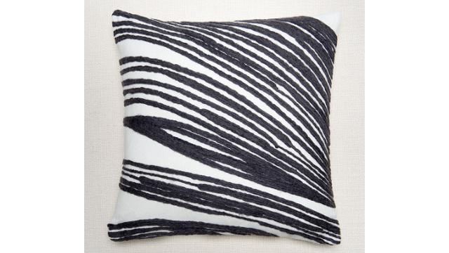 Ripple Pillow