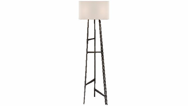 Vail Floor Lamp