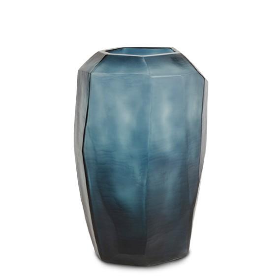 Cubistic Vase Tall