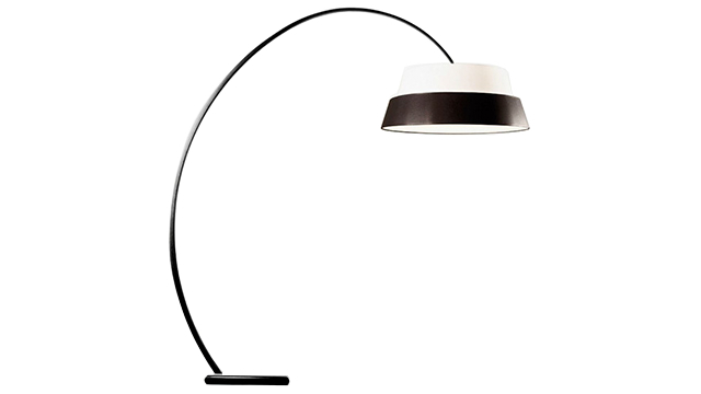 Nuala Floor Lamp (1)