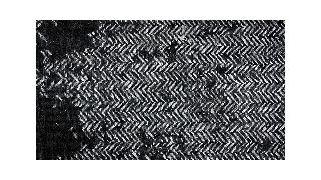 Scarlet Twill Carpet