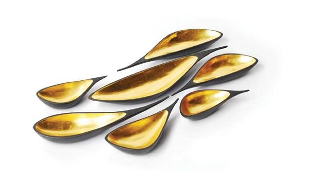 Ranchu Bowls