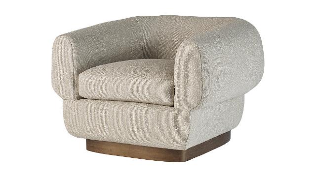 Obi Lounge Chair