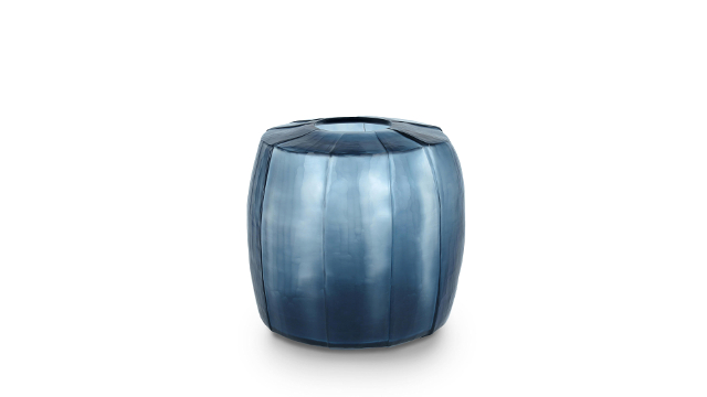 Tamatav Vase Round