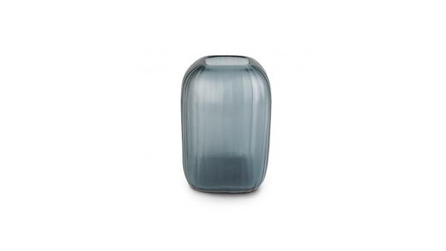 Yava Vase Large