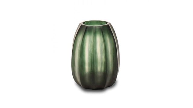 Koonam Vase Medium