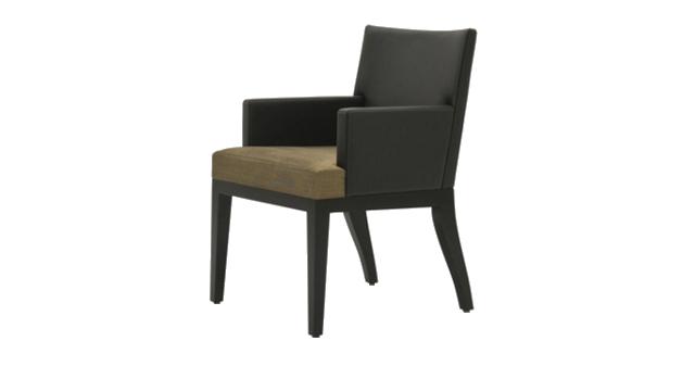 Wilson Guest Armchair