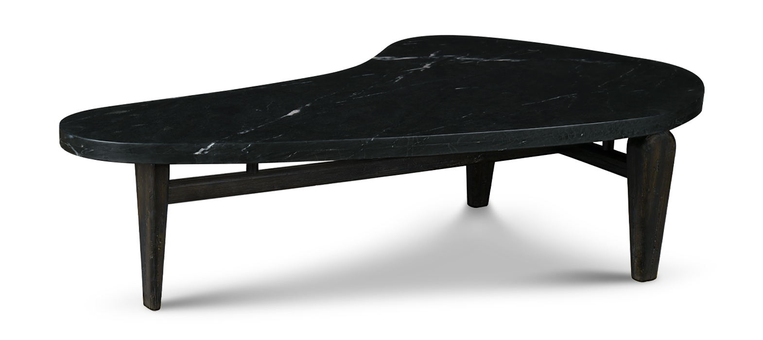 Orsay Cocktail table