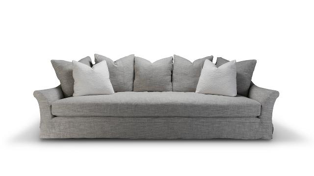 Camille XL Sofa