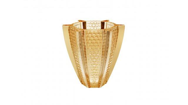 Rayons Vase