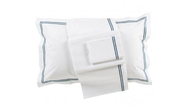 Hotel Classic Pillowcase