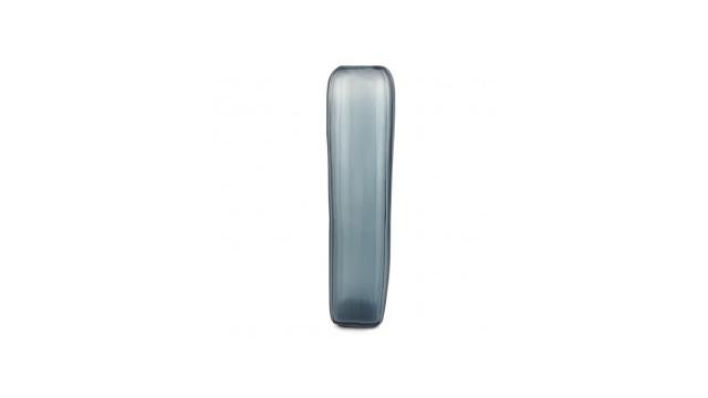 Yava Vase XL