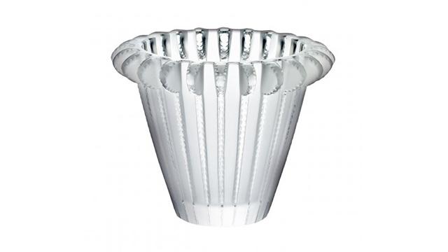 Royat Vase