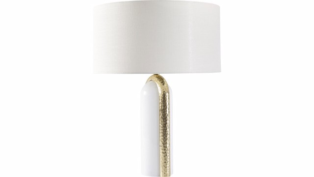 Companes Table Lamp