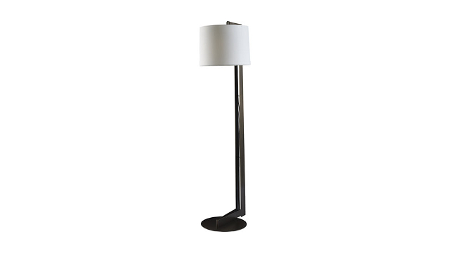 Atlit Floor Lamp