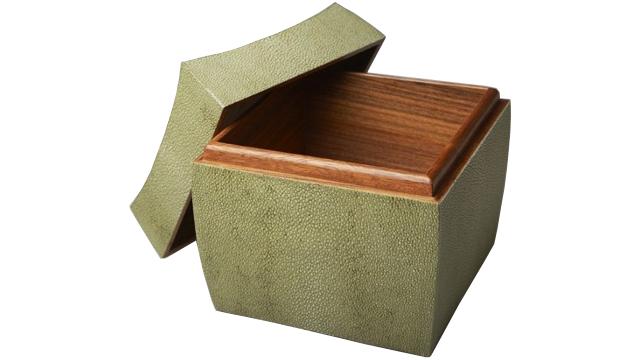 Nana Box