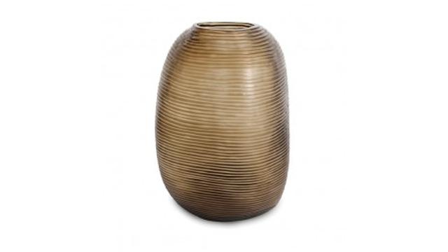 Patara Vase Tall