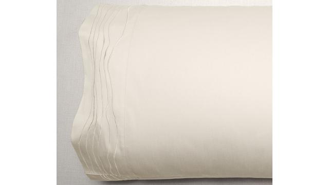 Shoreline Pillowcase Pair