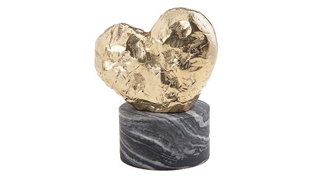 Amorata Sculpture