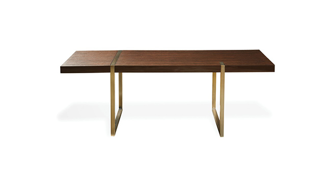 Strata Medium Coffee Table