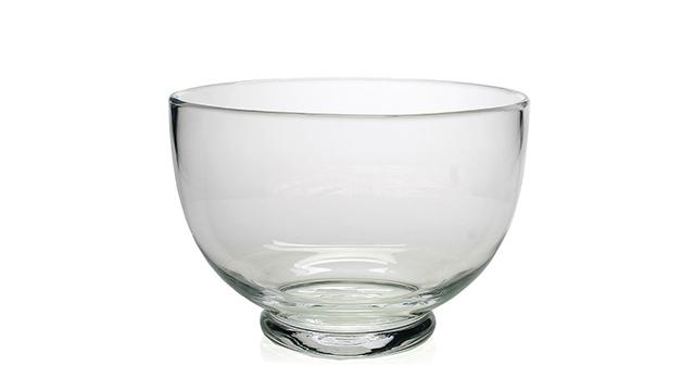 Ellen Bowl
