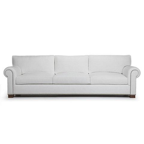 Jamaica II Sofa