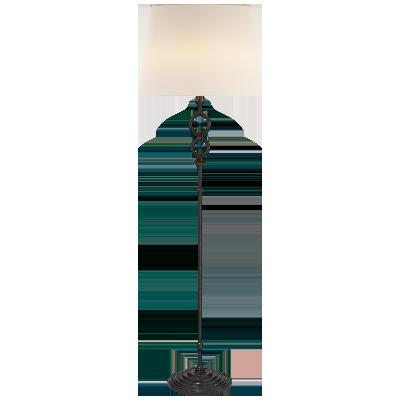 Bristol Floor Lamp