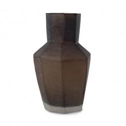 Kahulu Medium - Dark Brown