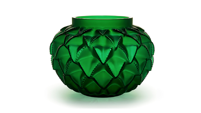 Languedoc Vase