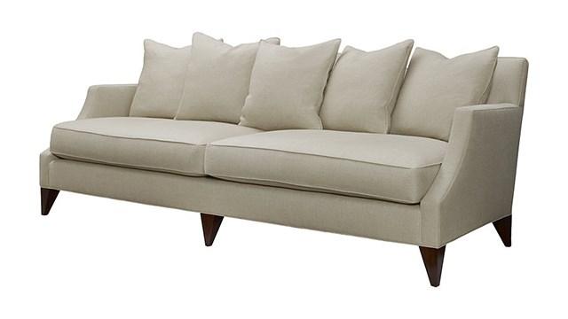 Baker Classics Sofa