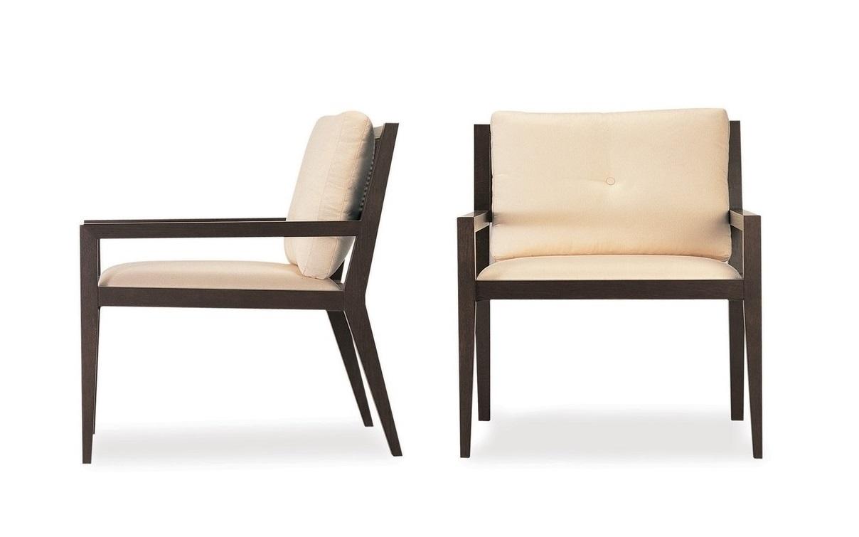 Cane Back armchair