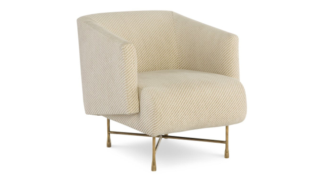 Bijoux Lounge Chair