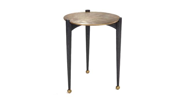 Garcon Table