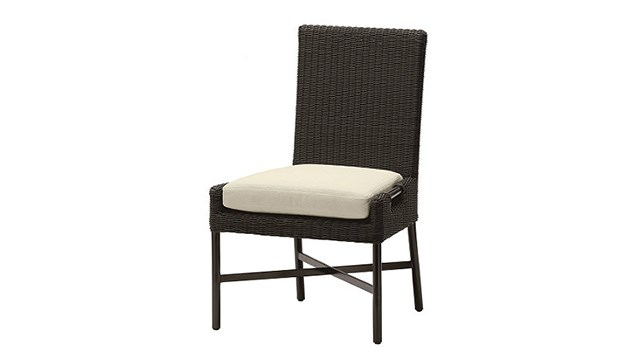 Thomas Pheasant Outdoor Dining Chair