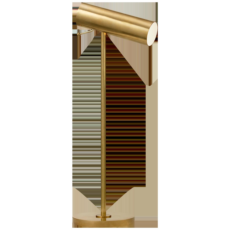 Lancelot Desk Lamp