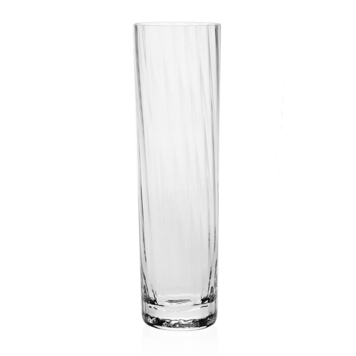 CORINNE COCKTAIL TUMBLER TALL 16OZ