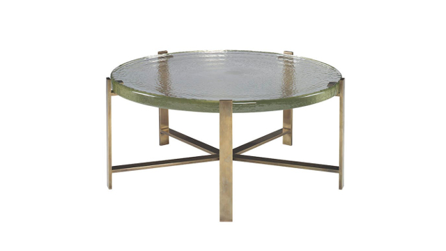 Pickfair Coffee Table