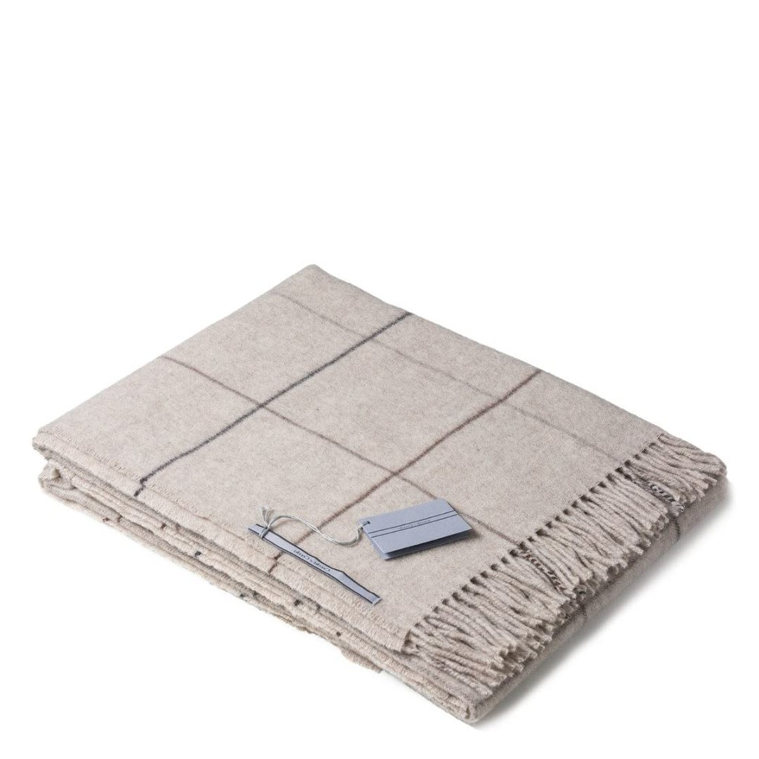 Scozia Throw (C2)