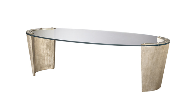 Strelka Cocktail Table