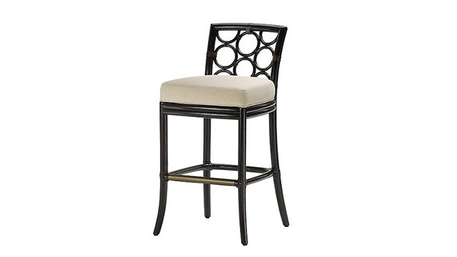 Ring Bar/Counter Stool