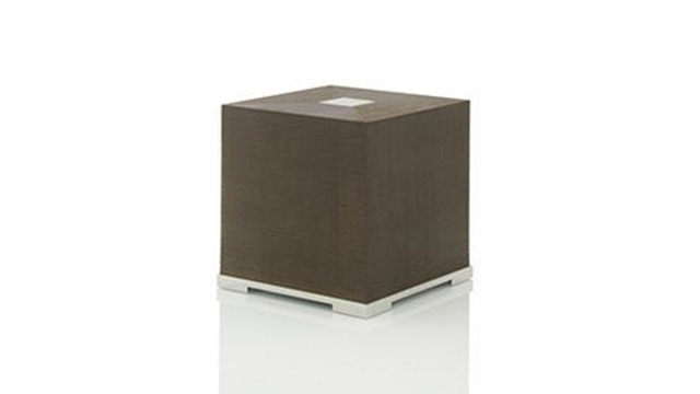 Side Table Oxo