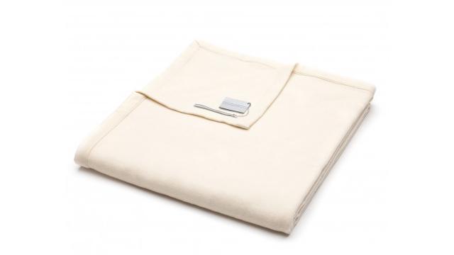 Onix Blanket