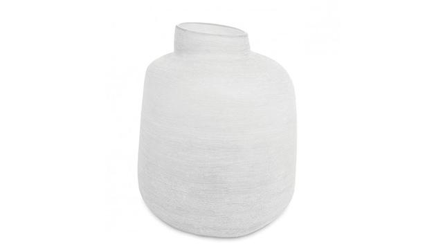 Ono Vase Large