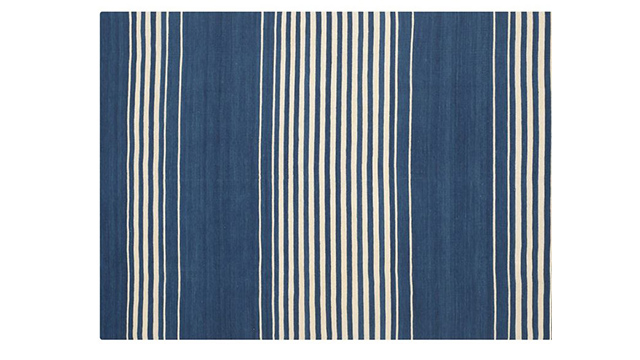 Bluff Point Stripe-Pacific